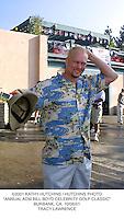 """©2001 KATHY HUTCHINS / HUTCHINS PHOTO.""""ANNUAL ACM BILL BOYD CELEBRITY GOLF CLASSIC"""".BURBANK, CA. 10/08/01.TRACY LAWRENCE"""