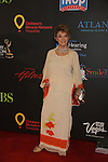 Days Peggy McCay at the 38th Annual Daytime Entertainment Emmy Awards 2011 held on June 19, 2011 at the Las Vegas Hilton, Las Vegas, Nevada. (Photo by Sue Coflin/Max Photos)