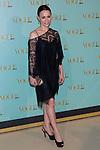 06.06.2012. IX Awards Vogue Jewels in the Madrid Stock Exchange. In the image Natalia Verbeke (Alterphotos/Marta Gonzalez)