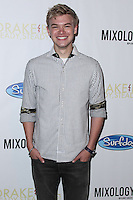 "LOS ANGELES, CA, USA - APRIL 17: Kenton Duty at the Drake Bell ""Ready Steady Go!"" Album Release Party held at Mixology101 & Planet Dailies on April 17, 2014 in Los Angeles, California, United States. (Photo by Xavier Collin/Celebrity Monitor)"