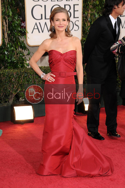 Kyra Sedgwick<br />at the 66th Annual Golden Globe Awards. Beverly Hilton Hotel, Beverly Hills, CA. 01-11-09<br />Dave Edwards/DailyCeleb.com 818-249-4998