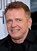 "AIDAN QUINN.attend the Premiere of ""Our Idiot Brother"" at Arclight Hollywood Theatre, Los Angeles_16/08/2011.Mandatory Photo Credit: ©Crosby/Newspix International. .**ALL FEES PAYABLE TO: ""NEWSPIX INTERNATIONAL""**..PHOTO CREDIT MANDATORY!!: NEWSPIX INTERNATIONAL(Failure to credit will incur a surcharge of 100% of reproduction fees).IMMEDIATE CONFIRMATION OF USAGE REQUIRED:.Newspix International, 31 Chinnery Hill, Bishop's Stortford, ENGLAND CM23 3PS.Tel:+441279 324672  ; Fax: +441279656877.Mobile:  0777568 1153.e-mail: info@newspixinternational.co.uk"