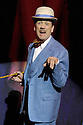 The Entertainer by John Osborne   , Directed by Sean Holmes. With Robert Lindsay as Archie Rice. Opens at The Old Vic Theatre  Theatre on 7/3/07   CREDIT Geraint Lewis