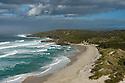 Conspicious Bay in Walpole, Western Australia