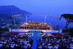 08 31 - Orchestra Filarmonica della Scala - dir Lorenzo Viotti
