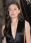 Alexa Davalos at The Warner Bros. Pictures L.A. Premiere of Clash of The Titans held at The Grauman's Chinese Theatre in Hollywood, California on March 31,2010                                                                   Copyright 2010  DVS / RockinExposures