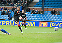 20/11/2010   Copyright  Pic : James Stewart.sct_jsp015_kilmarnock_v_rangers  .:: KENNY MILLER SCORES THE THIRD ::.James Stewart Photography 19 Carronlea Drive, Falkirk. FK2 8DN      Vat Reg No. 607 6932 25.Telephone      : +44 (0)1324 570291 .Mobile              : +44 (0)7721 416997.E-mail  :  jim@jspa.co.uk.If you require further information then contact Jim Stewart on any of the numbers above.........