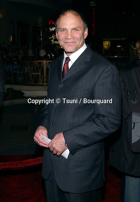 "Patrick Kirkpatrick arriving at the Premiere of ""The Life Of David Gale"" at the Universal Cineplex Theatre in Los Angeles. February 18, 2003          -            KirkpatrickPartick39.jpg"
