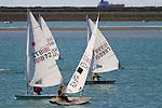 2015 SIMG - Yachting