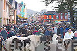 Kenmare Fair on Wednesday