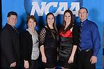 2013_NCAA Honors Celebration