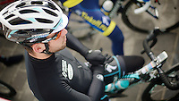 3 Days of West-Flanders. .Stage 2: Nieuwpoort-Ichtegem 182km