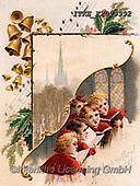 Isabella, CHRISTMAS SANTA, SNOWMAN, WEIHNACHTSMÄNNER, SCHNEEMÄNNER, PAPÁ NOEL, MUÑECOS DE NIEVE, nostalgic, paintings+++++,ITKEK2029992,#X#
