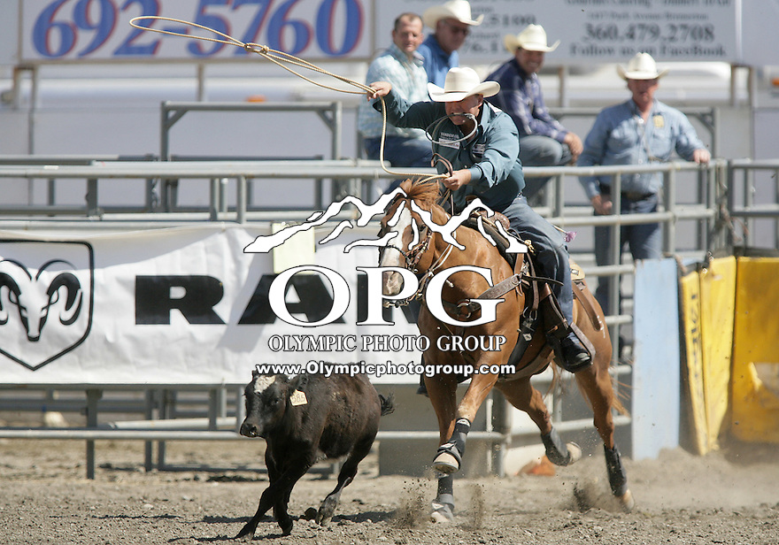 Rodeo Aug 28 Wrangle Million Dollar Prca Silver Rodeo