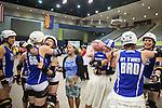 wftda Tucson Final - Victorian v BADG