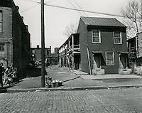 1950  April  12...CAPTION..PHOTO CRAFTSMEN INC..NEG#7-857..