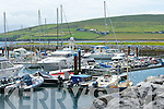 The Marina, Dingle