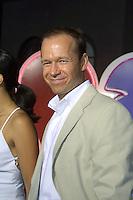 ©2000 KATHY HUTCHINS /HUTCHINS PHOTO.NBC TELEVISION CRITICS ASSOCIATION.PARTY.PASADENA, CA.7/24/02..DONNIE WALHBERG