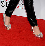 HOLLYWOOD, CA. - November 01: Paula Abdul arrives at AFI FEST 2009 Screening Of Precious: Based On The Novel 'PUSH' By Sapphire at Grauman's Chinese Theatre on November 1, 2009 in Hollywood, California.