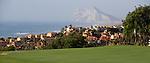 ALCAIDESA - SPANJE -  Hole  Links Golf. COPYRIGHT KOEN SUYK