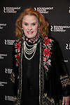 "Celia Weston attends the Broadway Opening Night performance for The Roundabout Theatre Company's ""A Soldier's Play""  at the American Airlines Theatre on January 21, 2020 in New York City."