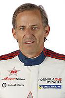 Henrik Hedman