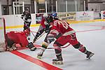 Hockey-Championship-Feb