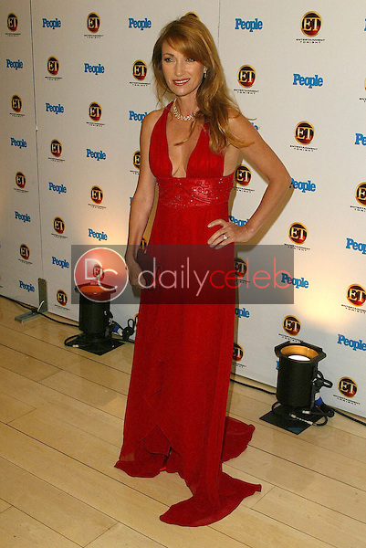 Jane Seymour<br /> At the Entertainment Tonight Emmy Party Sponsored by People Magazine, The Mondrian Hotel, West Hollywood, CA 09-18-05<br /> Jason Kirk/DailyCeleb.com 818-249-4998