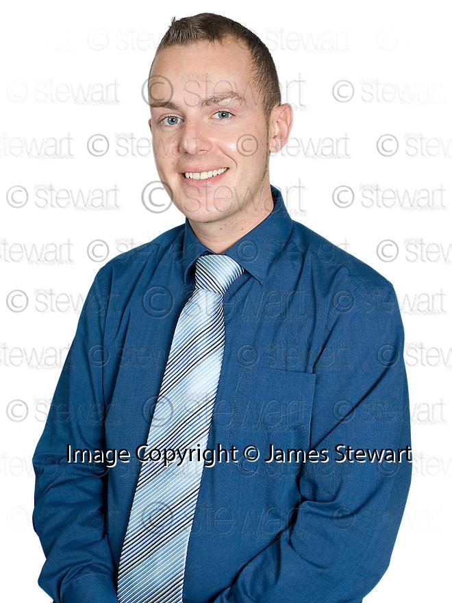 20/09/2010   Copyright  Pic : James Stewart.sct_jsp020_andrew_mitchell  .::  CAPITA  :: ANDREW MITCHELL ::