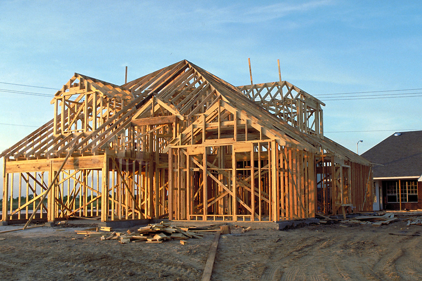 Mira images for Cost of building a house in houston
