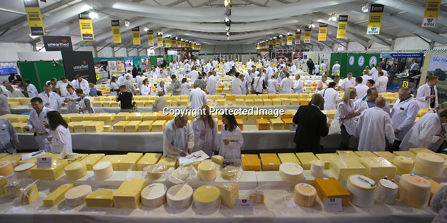 26/06/16<br />