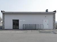 Italia, Brianza, Autodromo Monza, Circuito Formula 1