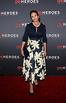 edit<br />
