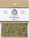 20607 Fennel Seed, Caravan 1 oz