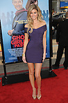 Marisa Miller at The Warner Brothers' Pictures World Premiere of Ghosts of Girfriends Past held at The Grauman's Chinese Theatre in Hollywood, California on April 27,2009                                                                     Copyright 2009 DVS / RockinExposures