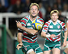 "S519 - Leicester Tigers 'A' v Newcastle Falcons ""A"""