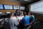 1302-05 134.CR2<br /> <br /> Ira A. Fulton College of Engineering and Technology<br /> ME Mechanical Engineering PACE Lab<br /> Dr. Greg Jensen<br /> <br /> February 6, 2013<br /> <br /> Photography by Mark A. Philbrick<br /> <br /> Copyright BYU Photo 2013<br /> All Rights Reserved<br /> photo@byu.edu  (801)422-7322