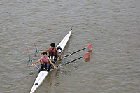 Crew: 185   WES-POLYCHRONOPOULOS    Westminster School Boat Club    Op J16 2x Club <br /> <br /> Pairs Head 2017<br /> <br /> To purchase this photo, or to see pricing information for Prints and Downloads, click the blue 'Add to Cart' button at the top-right of the page.