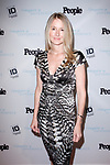 Anna-Sigga Niccolazi - Brooklyn prosecutor and supervisor arrives at the 2017 INSPIRE A DIFFERENCE honors event by Investigation Discovery and PEOPLE, at the Dream Hotel Downtown, on November 2, 2017.