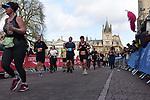 2020-03-08 Cambridge Half 378 ASI Kings Parade rem