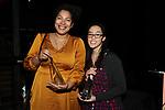 Lauren Yee & Jackie Sibblies Drury Receive Steinberg Mimi Awards 1/13/2020
