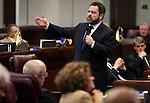 Nevada Legislature 052113