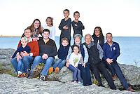 Spears Family_11-23-16