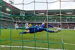 FC - RODA JC 2015 - 2016