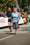 2019-05-05 Southampton 214 TRo Finish