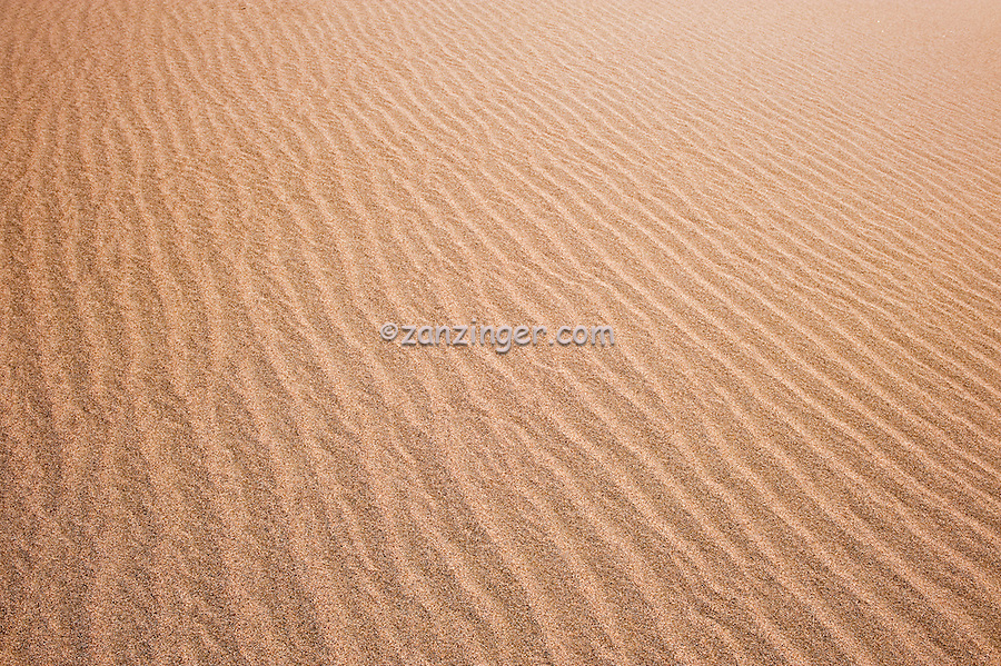Death Valley National Park, Stovepipe Wells, Sand Pattern, Panamint Valley, DVNP,