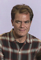 www.acepixs.com<br /> <br /> September 11 2017, Toronto<br /> <br /> Michael Shannon arriving at the premiere of 'First They Killed My Father' during the 42nd Toronto International Film Festival at the Princess of Wales Theatre on September 11 2017 in Toronto, Canada<br /> <br /> <br /> By Line: Famous/ACE Pictures<br /> <br /> <br /> ACE Pictures Inc<br /> Tel: 6467670430<br /> Email: info@acepixs.com<br /> www.acepixs.com