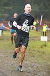 2016-12-31 Brutal Longmoor 36 TRo finish