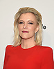 Megyn Kelly attends the TIME 100 2018 GALA on  April 24, 2018 at the Frederick P Rose Hall, Home of Jazz at Lincoln in New York, New York, USA.<br /> <br /> photo by Robin Platzer/Twin Images<br />  <br /> phone number 212-935-0770