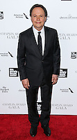 NEW YORK CITY, NY, USA - APRIL 28: Billy Crystal at the 41st Annual Chaplin Award Gala held at Avery Fisher Hall at Lincoln Center for the Performing Arts on April 28, 2014 in New York City, New York, United States. (Photo by Jeffery Duran/Celebrity Monitor)